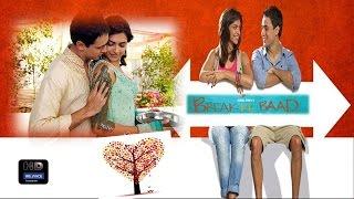 Deepika Padukone Propose Imraan Kahn   |  Break Ke Baad