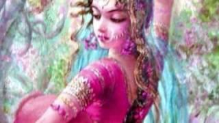 Tumar morome mur Assamese song lyrics