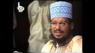 Bangla owaj maulana abusuffian koborer ajab o hasorer bichar part 4