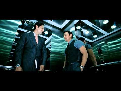 Download Ghajini Full Movie 720p with English Subtitle