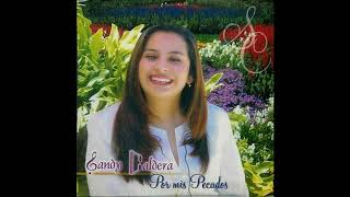 QUE SERIA DE MI SANDY CALDERA