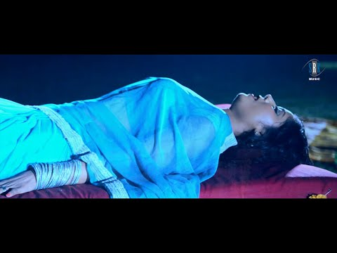 Hawa Shard Hai | Bhojpuri Movie Hot Song | Jeans Wali Bhauji