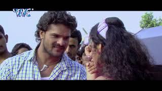 2017 NEW BHOJPURI MOVIE - SUPER HIT BHOJPURI FILM - Khesari Lal Yadav - Tanushree