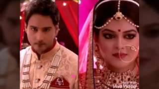 Yash Dasgupta's Expressions in BSB Weddings By Debishree G