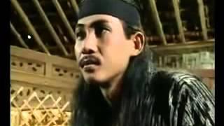 Wiro sableng episode 8 (pendekar pemetik bunga)