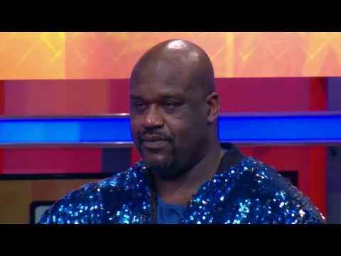 Shaqtin A Fool How Many Steps Did He Take Inside the NBA NBA on TNT