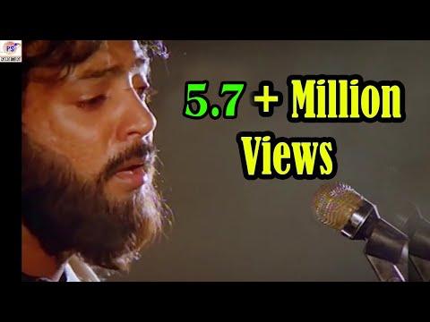 Download காதல் சோக மழை-Kathal Soga Mazhai-Super Hit Love  Tamil Kathal Sad H D Video Song HD Mp4 3GP Video and MP3