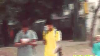Funny videos in Azimpur by Nasty Pep's #1