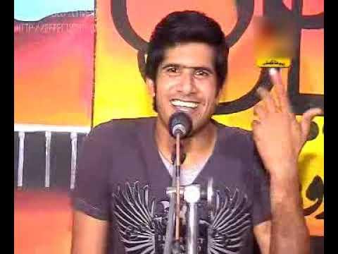 Saraiki Mushaira Host Yasir Abbas Malangi Poet dr Basheer faiz vs Menal naem majoka 2