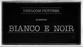 BIANCO E NOIR - 50 ore Torino 2017