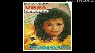 Vera Farida - Usah Terbayang Lagi