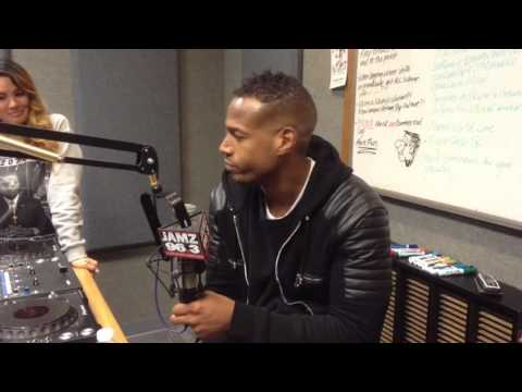 Xxx Mp4 Marlon Wayans Talks Wild Animal Sex And 50 Shades Of Black 3gp Sex