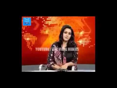 watch Pakistani media oops pg 18 +