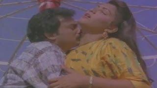 Aatmakatha Movie Songs    Ennenno Andalu    Sarath Babu    Jayasudha    Mohan    Khushboo