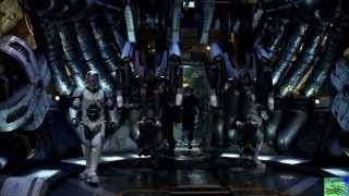 Pacific Rim: Movie - First Drift Part 1 (German) [Full-HD]