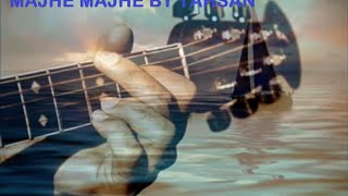 Majhe Majhe By Tahsan full HD Song,Bangla song, bangla music  videos,