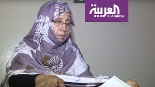 فعلتها المرأة الموريتانية.. وأصبحت قاضية