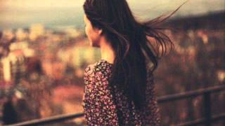Kitni Baatein Yaad Aati Hain...! | Hindi Sad Song | Lakshya | Must Watch