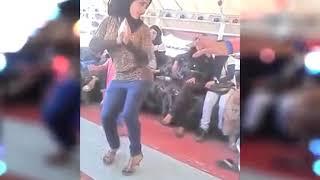 رقص بنات مصر في المركب 5نااار رقص معلايه