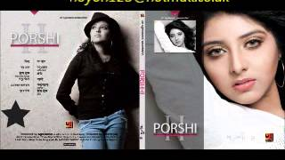 Porshi II ( 2012 )Bangla Songs Album Download