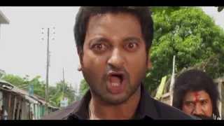 Dhongsho Manob Action Trailer By Mizanur Rahaman Shamim