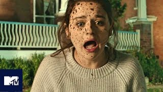 Wish Upon (2017) OFFICIAL Horror Trailer 😱 | EXCLUSIVE | MTV Movies