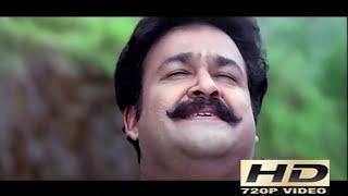 Latest Malayalam Full Movie | Meena Malayalam movie | Family Entertainer Movie | Latest Upload