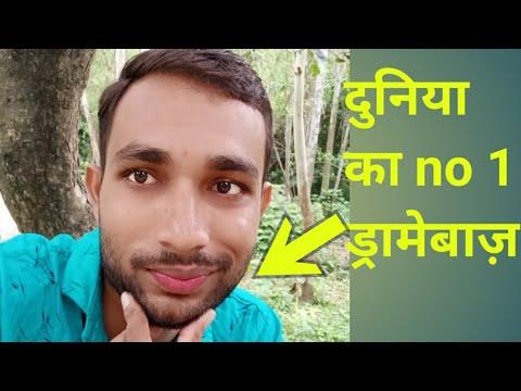 Xxx Mp4 Shashank Tiwari Best Acting 3gp Sex