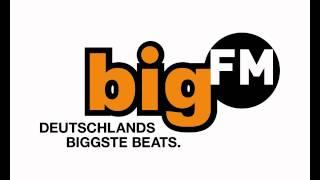 Royal Battle bigFM spot 2013