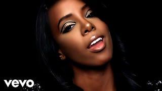 Kelly Rowland Videos