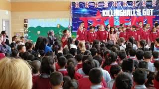 Killinghall 3gp mp4 hd 720p download obon count me in pledge schools killinghall primary bradford solutioingenieria Choice Image