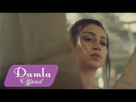 Xxx Mp4 Damla Firtina Klip 2018 3gp Sex