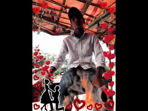 Xxx Mp4 Hindi Ringtone Video 3gp Sex