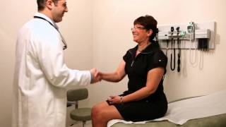 WESTMED Practice Partners -- A Turnkey Solution