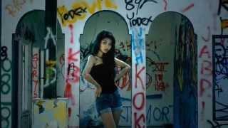 Bali Professional Model - Teen Models Agency Bali