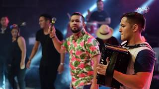 Eso Va - Alan Garcia - Carnaval 2018 ( En Vivo )
