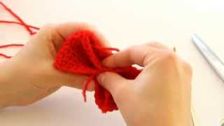 Download How to Crochet a Bow 3Gp Mp4