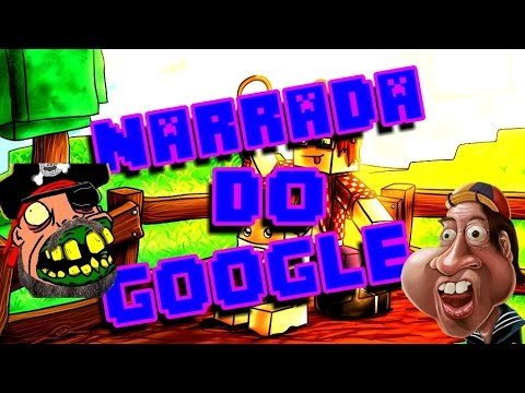 Xxx Mp4 🌟COMO GRAVAR VIDEOS COM A NARRAÇÃO DO GOOGLE TUTORIAL🌟 3gp Sex