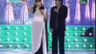 indian telly awards end part4 2007