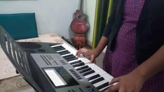 Taare zameen par title song(instrumental)