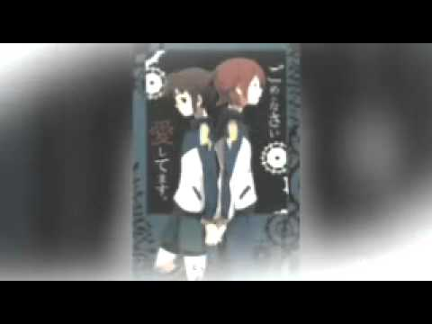 Xxx Mp4 Endou Hiroto In11 Heart Break 3gp Sex