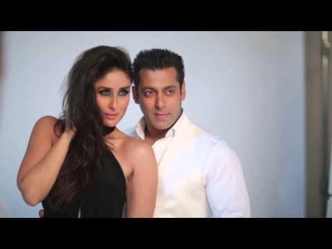 Xxx Mp4 Salman Khan Amp Kareena Kapoor Khan Shoot For Filmfare 3gp Sex
