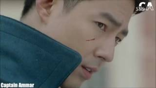 Soniye Video Song | Heartless | That Winter The Wind Blows | Korean mix By Captain Ammar