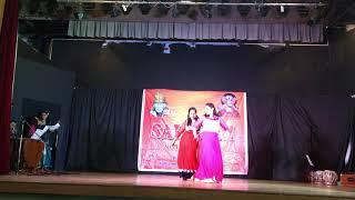 19. Ladies Dance (AAJA NACHLE)