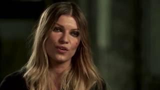 Banshee Season 4: Carrie + Hood Love Ending | Cinemax