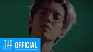 """DAY6 """"How Can I Say(어떻게 말해)"""" M/V"""