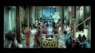 Rani Mukherjee - Deleted Song Kuch Kuch Hota Hai