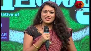 Pacha Malayalam പച്ച മലയാളം | 24th March 2018 | Full Episode