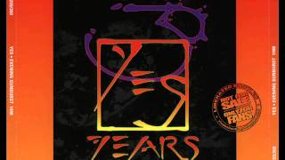 Yes live in Tokyo [9-10-1998] - Full Show
