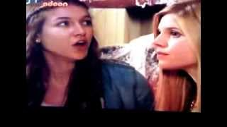 house of anubis house of protection episode13